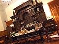 Hotel San Domenico-Taormina-Sicilia-Italy-Castielli CC0 HQ - panoramio - gnuckx (21).jpg