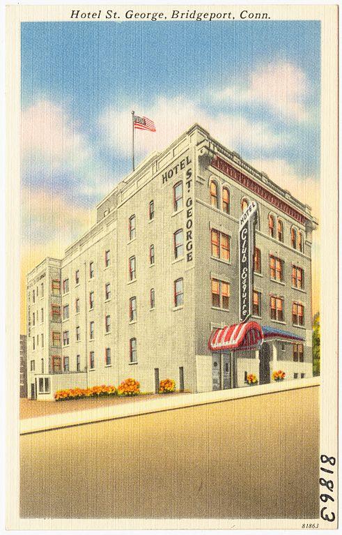 File Hotel St George Bridgeport Conn 81863 Jpg