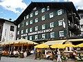 Hotel Tannbergerhof - panoramio.jpg