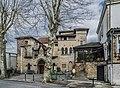 Hotel de Balene in Figeac 03.jpg