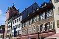 Hoteldevillerheinfelden.jpg