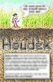 Houdek information Poster (7894540552).jpg