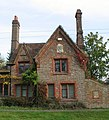House, Little Gaddesden - geograph.org.uk - 1578984.jpg
