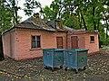 House; Dnipro, Ukraine; 04.09.19.jpg