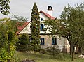 House - Lichnov, Bruntal District, Czech Republic 31.jpg