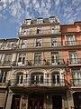 House - panoramio (20).jpg