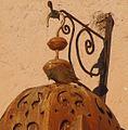 House Bunting. Emberiza sahari - Flickr - gailhampshire.jpg