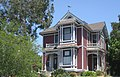 House at 1329 Carroll Ave., Los Angeles (Charmed House)-01.jpg