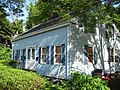 House at 79-81 Salem Street, Reading MA.jpg