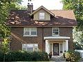 House at 822 East Locust Street - Davenport, Iowa.JPG
