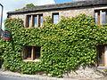 House in Cononley 01.JPG