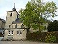 Houthem-Sint-Martinuskerk (4).JPG