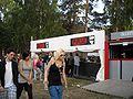 Hovefestivalen 2010-7.jpg