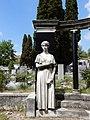 Hrobka Studničkových̞ hřbitov Praha-Řepy̠2.jpg