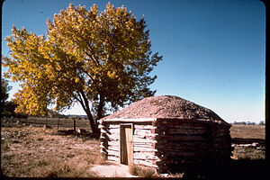 Hubbell Trading Post Birthplace National Historical Site HUTR3840.jpg