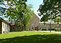 Huddinge kommunalhus 2012c.jpg