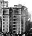 Hudson Terminal 1909.jpg