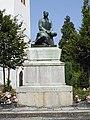 Hueffenhardt-kriegerdenkmal1927.JPG