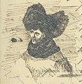 Hugo, Le Rhin, f. 227r.jpg
