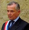 Hugues RIBAULT le 8 mai 2014.jpg