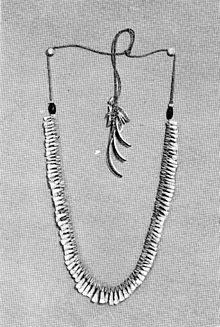 Huitoto-Necklace.JPG