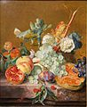Hujsum-Nature-morte-aux-fruits.JPG