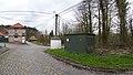 Huldenberg kapel dreefstraat C.jpg