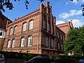 Humboldtschule Kiel.jpg