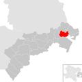 Hundsheim im Bezirk BL.PNG