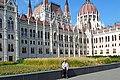 Hungary-02379 - Me and Parliament (31770016554).jpg
