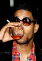 Hunger games kid cudi.png