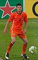 Huntelaar Oranje 9.jpg