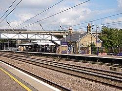 Huntingdon Station - geograph.org.uk - 1018223.jpg