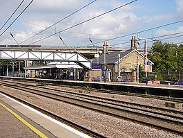 Huntingdon Station - geograph.org.uk - 1018223.jpg