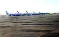 Hurghada airport 2.jpg