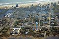 Hurricane Irene response efforts 110829-G-BD687-035.jpg
