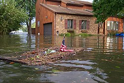 Hurricane Isabel flood damage Maryland.jpg