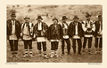Hutsul Men WDL10064.png