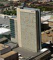 Hyatt Regency Denver from Republic Plaza.jpg