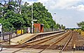 Hykeham station geograph-3696420-by-Ben-Brooksbank.jpg