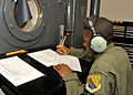 Hypobaric chamber 130716-F-DL404-006.jpg