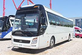 Hyundai New Premium Universe Xpress Noble Front-Side.jpg