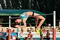 IAAF World Challenge - Meeting Madrid 2017 - 170714 205451-4.jpg