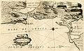 IAN 0033 Coronelli 1687 Preveza.jpg