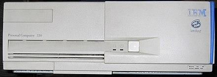 440px-IBM_Personal_Computer_330_%286577-9BT%29.jpg