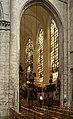 ID2043-0003-0-Brussel, Sint-Michiel en Sint-Goedelekathedraal-PM 50781.jpg