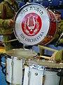IDF Orchestra 1.jpg