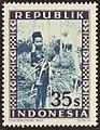 IDN 1949 MiNr00L64 mt B002.jpg