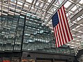 IDS Center Crystal Court, Downtown Minneapolis, Minnesota (43402876581).jpg