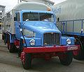 IFA G5 Werkstattwagen.jpg